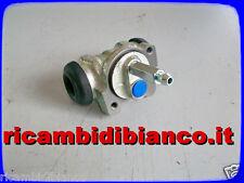 Autocarri iveco 50/55/60.10-65.12 Turbo Cilindretto Freni Posteriore 4712856