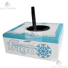 K-Flex Frigo ST Kautschuk Endlos Rohrisolierung 1 Karton Endlosisolierung