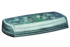 "Reflex 5580CA 15"" LED Minibar Lightbar Warning Beacon"