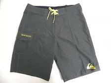 """Quiksilver Everyday 21"""" Assort Color Boardshort Short Sz 32"""