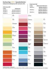 Janine Topper Spannbetttuch, Spannbettlaken in allen Größen und Farben