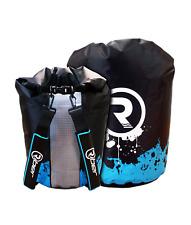 Dry Bag Rucksack Deluxe - 2x Shoulder Straps - Sizes 12L, 30L & 65L - Riber
