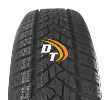 1x Dunlop SP WiSport 5 205 55 R16 94V M+S,XL Auto Reifen Winter