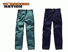 Dickies Reaper Trousers, Work Farming Pants Various Colours