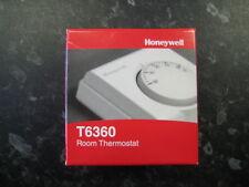 HONEYWELL T6360B1028 RAUMTHERMOSTAT NEU