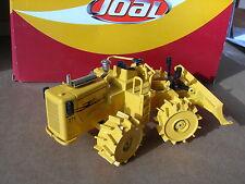 1/50 ENGIN TP ROULEAU COMPACTEUR COMPACT 271 JOAL 271!!!!!!