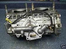 ARCTIC CAT F4 F5 F6 FIRECAT  Engine Cases   #10B12A