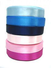 Satin Ribbon for Character skirt