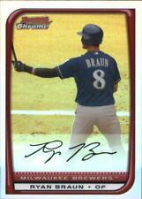 2013 Topps Mini Pink//25 #289 Jeremy Guthrie Kansas City Royals Baseball Card