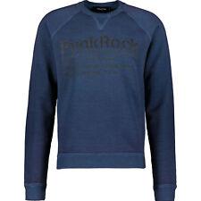 DSquared2 S74GU0140 S25030 Blue 505 Sweater Jumper D2