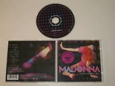 MADONNA/CONFESSIONS ON A DANCE FLOOR (WB 49460) CDALBUM