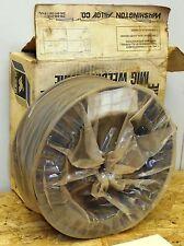 Sls1H73 Mig Welding Wire 71T-1 Aws A5.20 Diameter .052 717Lr