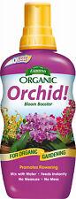 Espoma ORPF8 Espoma Organic Orchid Plant Food, 8-oz.