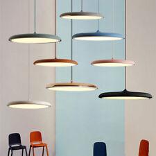 Kitchen Pendant Light Bedroom LED Chandelier Lighting Home Modern Ceiling Lights