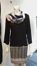 COP COPINE ETE 2017 - jupe courte modèle VAGUE neuve, étiquetée valeur 85€