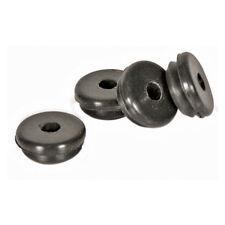 Stove / Range Grate Rubber Grommets - SET OF 8 -for Camper Motorhome RV 071129