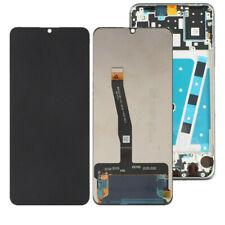 LCD Screen Touch Digitizer For Huawei P30 Lite MAR-LX3A LX1 LX3 LX2J/Nova 4e QC