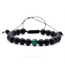 Bracelet Jewellery Couple Gift Y Charm Beads Bracelets Weave Couple