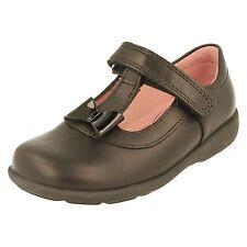 niña Start Rite Zapatos de colegio - ALFA