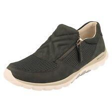 Mujer GABOR Zapatos de Diario - 66.962