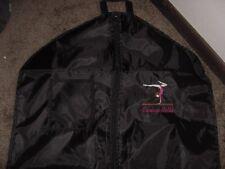 Personalized Gymnastics Dance Competition Costumes Dresses Garment bag