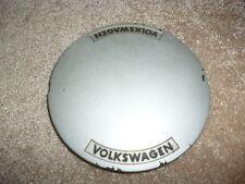 Volkswagon Rabbit Center Cap (3178) # 176 601 149 24043412 some scratches