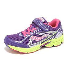 7819L sneakers donna SAUCONY scarpe shoes women
