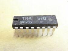 Blocco predefinito IC tba570 18008-132