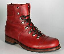 9017 Sendra ata escalador rojo rojo