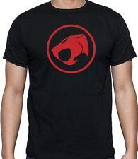 Cool ThunderCats  T-Shirt