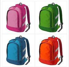 süße TODDLER Kindergartenrucksack Kinder Rucksack Kindergarten Tasche 1807780