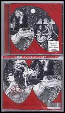 "MERRY ""Under-World"" (CD) 2009 NEUF/NEW"