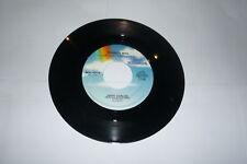 "JOHN CONLEE - Common man - 1982 US 7"""