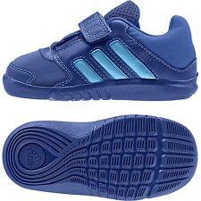 Adidas KatNat AC Kinder Unisex Laufen Sport Casual Fashion leichte Turnschuhe