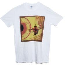 Kate Bush Camiseta BJORK Bowie Art Rock Pop Unisex Camiseta Tallas S M L XL XXL
