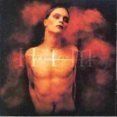 H.I.M. - Greatest Lovesongs, Vol. 666 (2000) CD
