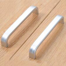 Aluminium Möbelgriffe,Küchengriffe,Schubladengriffe,Schrankgriffe,Möbelgriff