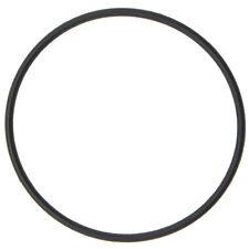 Dichtring / O-Ring 94,8 x 3,5 mm Silikon / MVQ 60 - schwarz