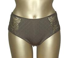 Felina Slip   38  40   CLARITY 1326  Bronze  *passende BH´s im Shop* UVP 37,95 €