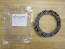 Metric Seals 2107.196.01 210719601 Guide Ring Bag Of 3