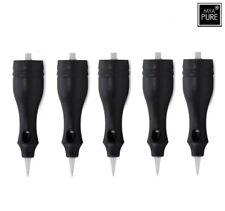 Symphony Simplicity Needles SPMU Machine Cartridges Permanent Brows Lips