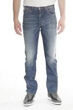 Jeans Armani Jeans AJ Jeans -50% Uomo Denim Z6J812H-15 SALDI