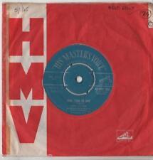 "John Leyton - Son This Is She 7"" Single 1961"