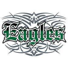 NEW Philadelphia T-shirt men's women's S-4X Eagles