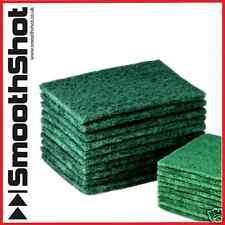 NEUF haute qualité Scourer lavage Pad industrielle Scourer abrasifs de finition pads
