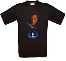 Timecop Kult Movie T-Shirt alle Größen NEU
