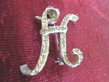 Pendants, Lockets and Pins Ladies Jewelry (#3127)