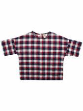 Carrera Jeans - T-Shirt 253J01703 pour fille (CJ_CRJ_GAM5438)
