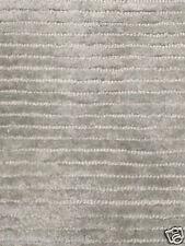 Indian Handmade Handloom Loop Cut Soft Art Silk Viscose Carpet Rug Alfombras