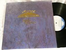AUREX Battle Horns Dizzy Gillespie Harold Land Cal Tjader Shelly Manne JAPAN LP